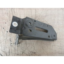 2016 Renault Clio MK4 1.2 Battery Tray Bracket Support