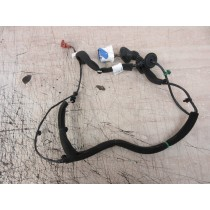 2019 MG MG3 Excite 1.5 Offside Right REAR Door Wiring Loom Harness (OSR)