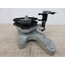 2019 MG MG3 Excite 1.5 Gearbox Mount Bracket Support