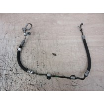2019 MG MG3 Excite 1.5 Power Steering Hose Pipe (A)