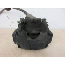 2018 Dacia Duster dCI 1.5 Drivers Offside Right Front Brake Caliper (OSF)
