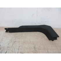 2016 Citroen C4 Cactus Drivers Offside Right Front Sill Cover Trim Panel (OSF)