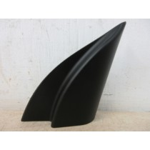 2015 Hyundai i20 MK2 Drivers Offside Right Front Interior Door Mirror Trim (OSF)