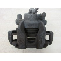 2014 Renault Twingo MK3 1.0 Drivers Offside Right Front Brake Caliper (OSF)