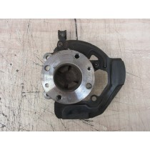 2014 Renault Twingo MK3 1.0 Drivers Offside Right Front Hub (OSF)