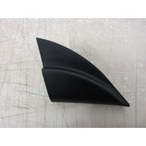2016 Hyundai i20 MK2 1.0 Drivers Offside Right Front Interior Mirror Trim OSF
